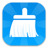 Boost Cleaner 1.6.7.3