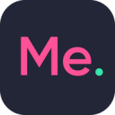 BetterMe: Burn Calories With At-Home Workouts 2.9.1