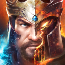 Kingdoms Mobile - Total Clash 1.1.155