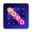 World of Word Search 1.5.1