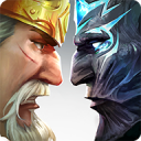 Age of Kings: Skyward Battle 2.89.0