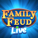 Family Feud® Live! 2.9.13