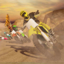 Trial Xtreme Dirt Bike Racing: Motocross Madness 1.27