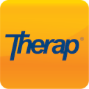 Therap 6.9