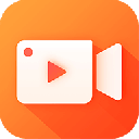 Screen Recorder VideoShow with audio& Video Editor 3.0.3