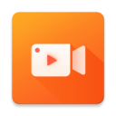 Screen Recorder VideoShow with audio& Video Editor 3.5.1
