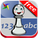 Chess & Math Games Kindergarten FREE 1.6