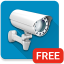 tinyCam Monitor FREE 14.1.3.google.play