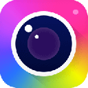Photo Editor Pro-Camera,Collage,Effects & Filter 1.8.7.1043