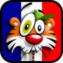 LingLing Learn French 2.0.5