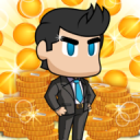 Crypto Capitalist - Idle Game 1.37