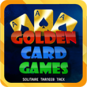 Golden Card Games Tarneeb Trix 6.1.8.7