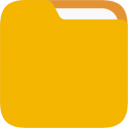 Mi File Explorer - File Management and Transfer v1.200108