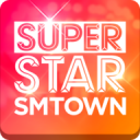 SuperStar SMTOWN 2.5.6