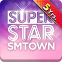 SuperStar SMTOWN 2.8.8