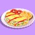 Omelette Cooking Game 1.0.1