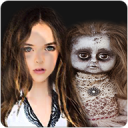 The scary doll 6.2
