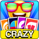 Card Party - Party Card Game with Friends 10000000074