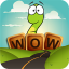 Word Wow Big City: Help a Worm 1.7.50