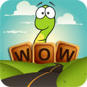 Word Wow Big City: Help a Worm 1.7.42