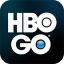 HBO GO ® 1.16.9992