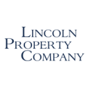 Lincoln Property Company 3.33.13