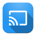 Miracast - Wifi Display 1.9