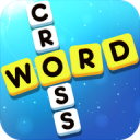 Word Cross 1.0.98