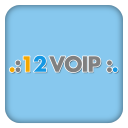 12Voip save money on phones 7.69