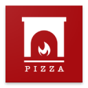 Oven Story Pizza - Order Pizza Online 1.1.6