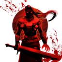 ☠☠Shadow of Death: Dark Knight - Stickman Fighting 1.35.0.0