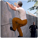 Survival: Prison Escape 1.9.3