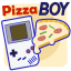 Pizza Boy - Game Boy Color Emulator Free 1.21.1