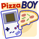 Pizza Boy - Game Boy Color Emulator Free 1.20.0