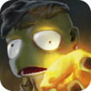 Idle Miner - Zombie Factory .Inc 1.2.3
