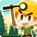 Pocket Mine 3.2.1