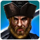 Battles of Ottoman Empire 3.3.1
