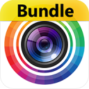 PhotoDirector - Bundle Version 6.2.1