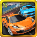 Turbo Driving Racing 3D 2.3