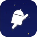 Droidcast : Simplest Screen Share App For Android 1.14