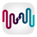 STAMP: Music Importer Transfer Your Playlists 2.6.0