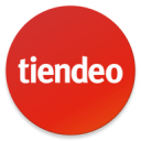Tiendeo - Deals and Stores 5.0.2