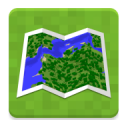 Maps for Minecraft PE 3.2