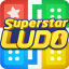 Ludo Superstar 1.4.7.6638