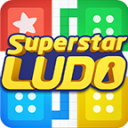 Ludo Superstar 1.5.9.7393