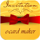 Party Invitation Card Maker 1.00.34