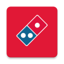 Domino's Pizza Turkey 3.6.8