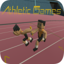 Athletic Games 4.00