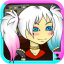Avatar Maker: Anime Selfie 3.0.1