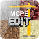 World Edit for MCPE 2.10